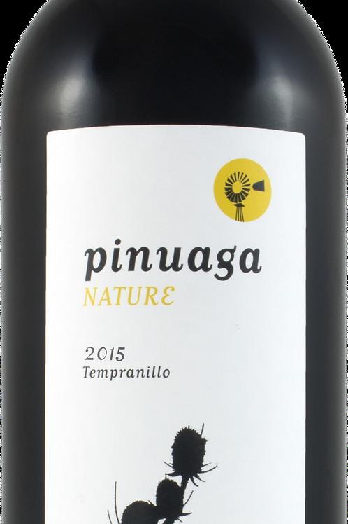 Pinuaga Nature 29.05$ X 6= 174.30$