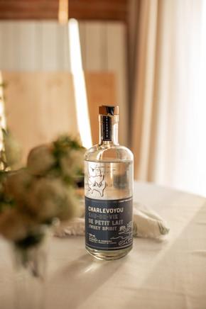 Cocktail_Madeleine_aux_fraises_Charlevoy
