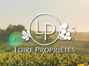 Loire propriétés.jpg