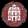 logo-fszek.png