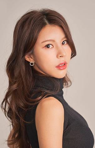 김재이_모델