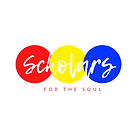 Scholars for the Soul.png