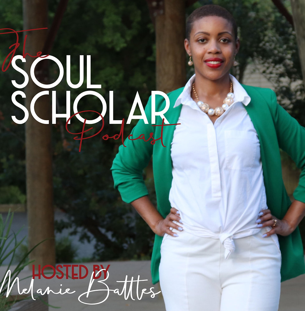 The-Soul-Scholar-Podcast%20cover_edited.