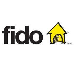 FidoLogo
