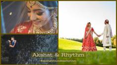 Mere Sohneya   Akshat & Rhythm   Next Day Edit