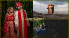 Aurora   Bradley & Kaleen   Next Day Edit