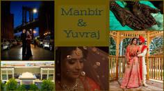 I Need Your Love   Manbir & Yuvraj   Next Day Edit