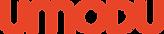 Umodu los logo_Tekengebied 1.png