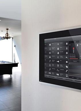 ventilatie, gebruiksgemak, bediening, smart home