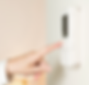 home-controlfbf348a9-db5257eb_1180w.png