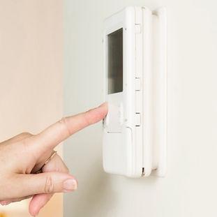elektriciteit, bekabeling, installatie, renovatie, nieuwbouw, parlofoon, videofoon