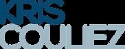 Kris Couliez Logo