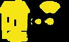 Logo KC-technics