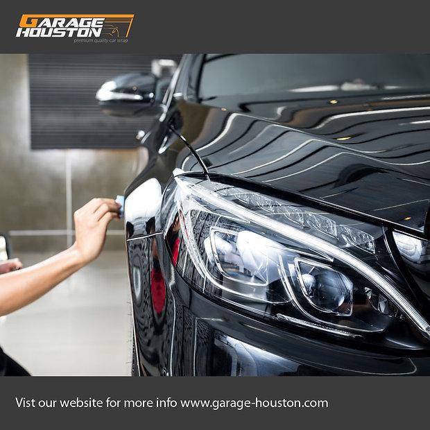 ceramic-car-coating.jpg
