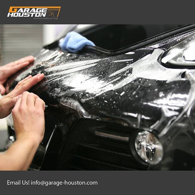 Porsche Clear Bra.jpg