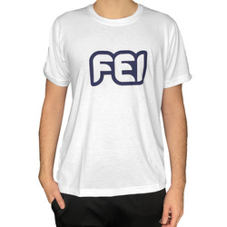 Camiseta Básica 1 - Frente
