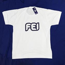 Camiseta Básica 1