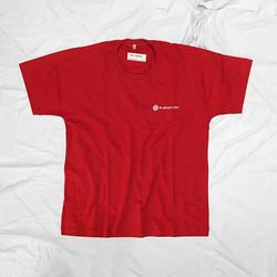 Camiseta Básica 3