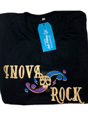 Inova Rock evento