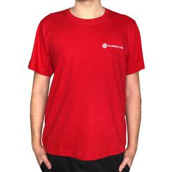 Camiseta Básica 3 - Frente