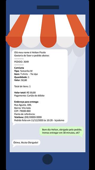 smartphone_exemplo_pedido.png