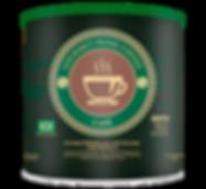 Café Prime Gourmet