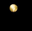 logo_IOA_style_novos-03.png