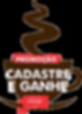logo_promo_ativecadastro.png
