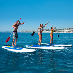 stand-up-paddle-location-balade-en-mer-n