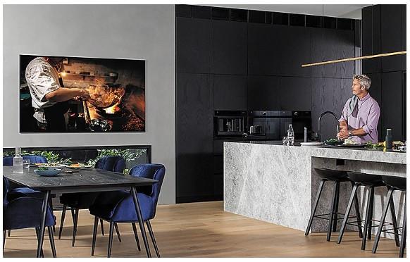 Samsung Smart TV QLED 8K Q800T 16.jpg