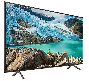 Smart TV samsung 58 polegadas 4k 8.jpg