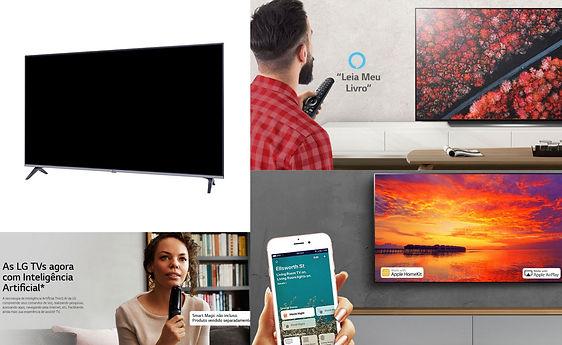 LG Ultra HD 4k 65 polegadas1.jpg