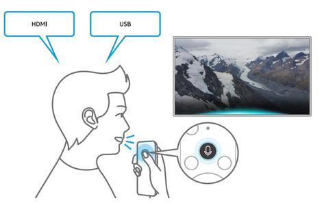 TV 8K Samsung 75 polegadas 19.jpg