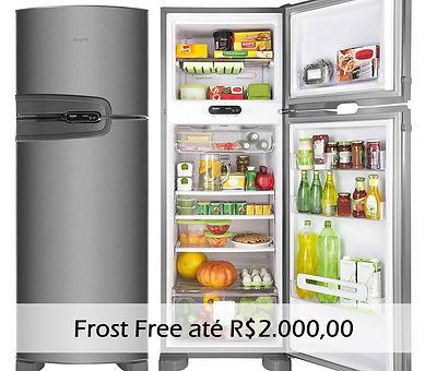 As_melhores_geladeiras_Frost_free_até_R