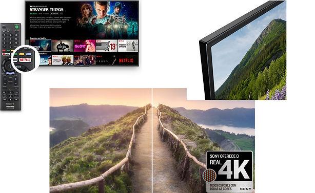 Sony Ultra HD 4k 55 polegadas1.jpg