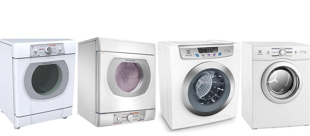 As melhores Secadoras de roupa.jpg