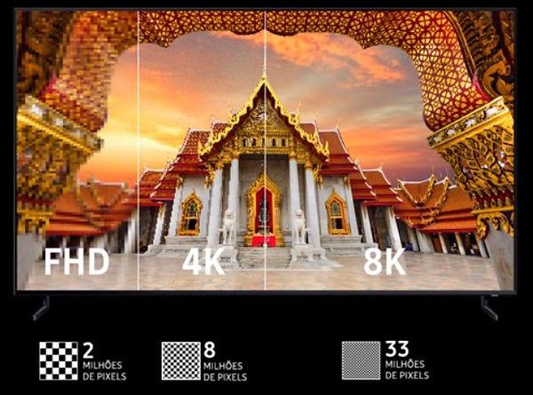 TV_8k_o_que_é_4.jpg