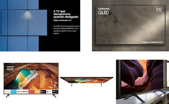Samsung Ultra HD 4k 55 polegadas1.jpg