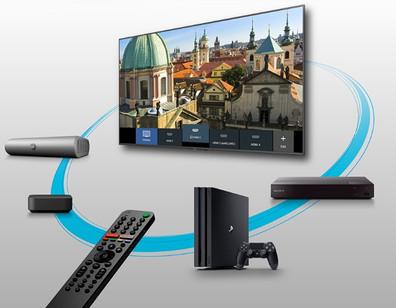 TV 8K Sony 85 polegadas 8.jpg