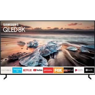TV 8K Samsung 75 polegadas 5.jpg