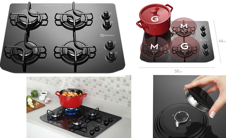 Cooktop_a_gás_4_bocas_Electrolux.jpg