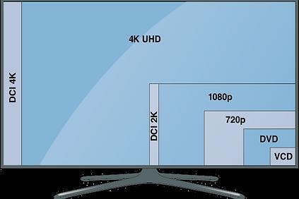4K TV.png