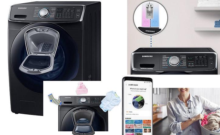 Titan x Samsung1.jpg