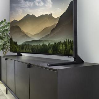 TV 8K Samsung 75 polegadas 9.jpg