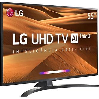 TV-UHD-UM74 LG 11.jpg