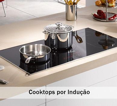 Melhores_cooktops_por_indução.jpg