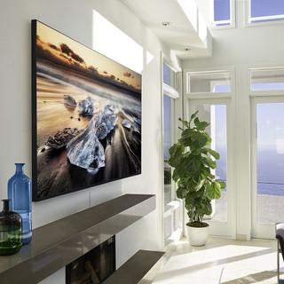 TV 8K Samsung 75 polegadas 10.jpg