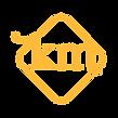 Logo_dou_edited_edited.png