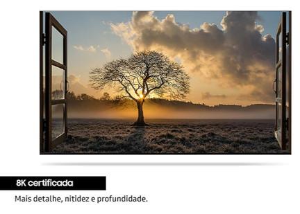 Samsung Smart TV QLED 8K Q800T 10.jpg