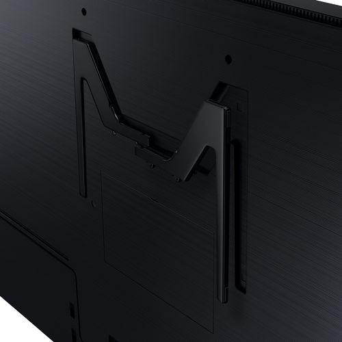 TV 8K Samsung 75 polegadas 6.jpg